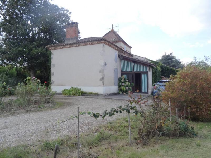 Sale house / villa Agen 205000€ - Picture 3