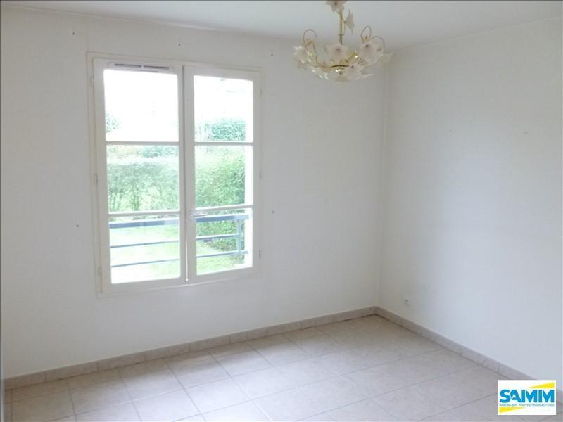 Sale apartment Mennecy 310000€ - Picture 5