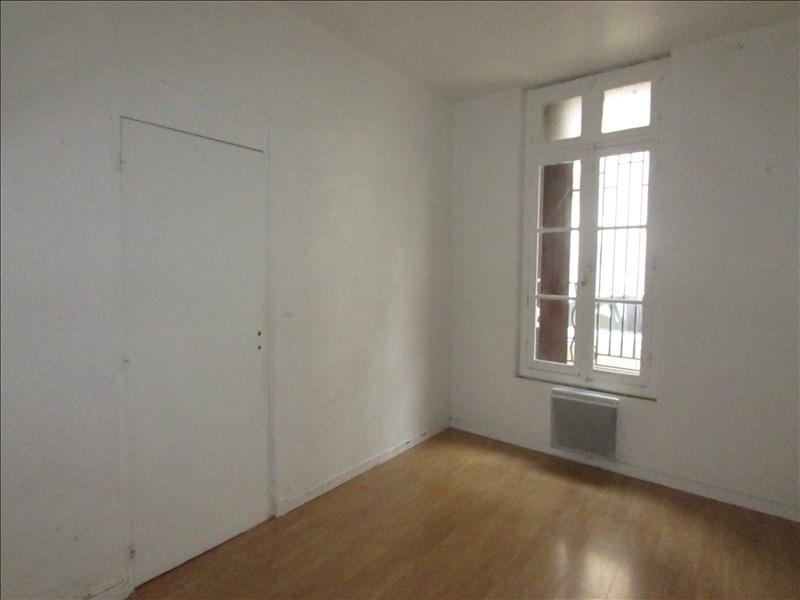 Venta  apartamento Beziers 50000€ - Fotografía 2