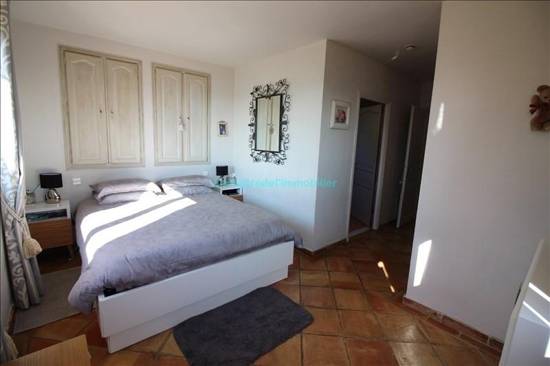 Vente de prestige maison / villa Le tignet 799000€ - Photo 14