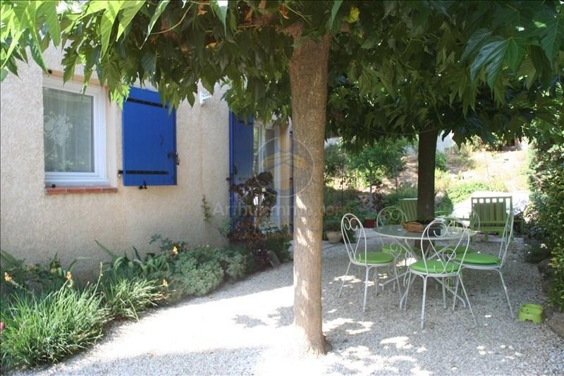 Vente maison / villa Sainte maxime 450000€ - Photo 4
