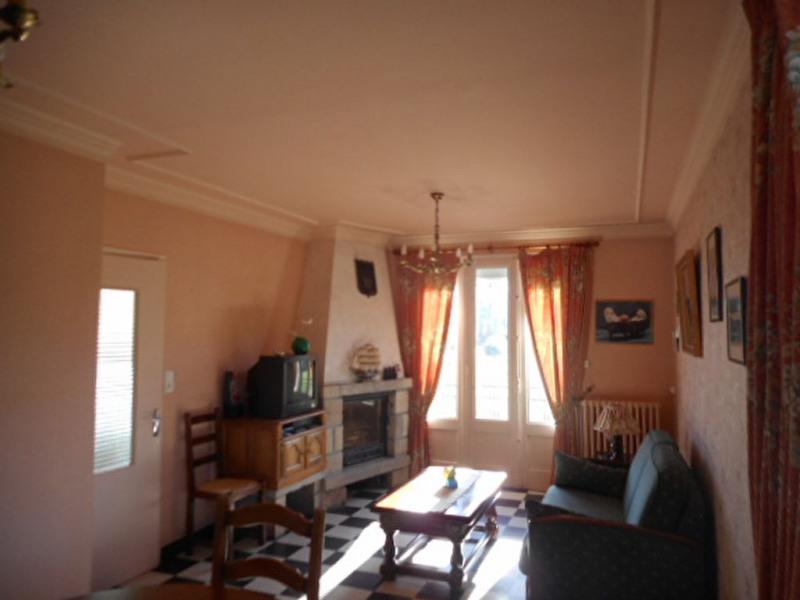 Vente maison / villa Pleven 136500€ - Photo 4