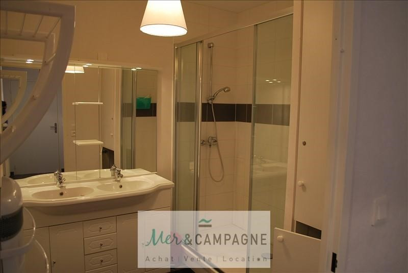 Vente appartement Fort mahon plage 355000€ - Photo 7