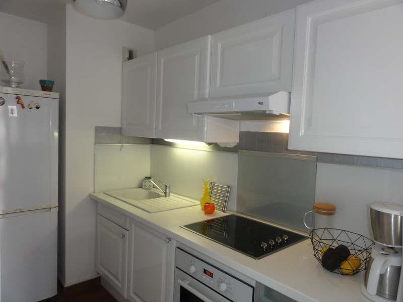 Vente appartement Chatou 329000€ - Photo 4