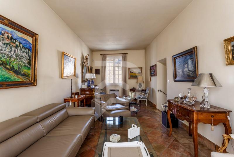 Sale house / villa Sorgues 340000€ - Picture 5