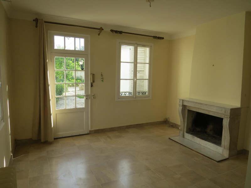 Sale house / villa Le mesnil le roi 699000€ - Picture 5