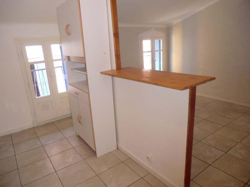Sale house / villa Argeles sur mer 234000€ - Picture 8