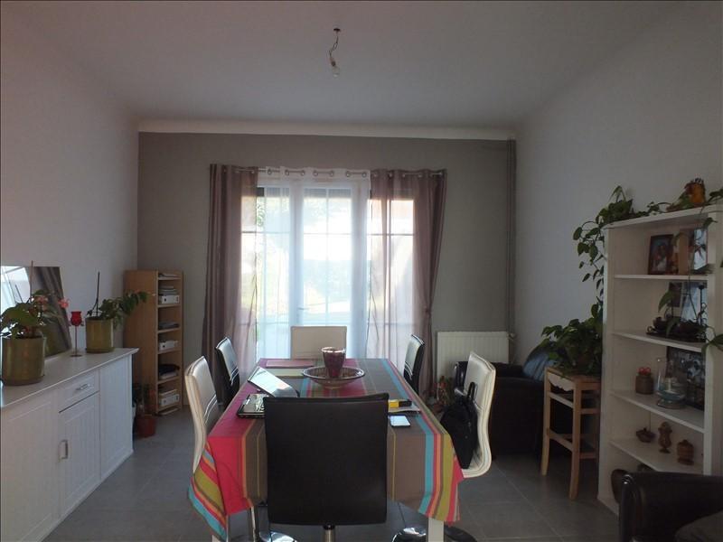 Rental house / villa Montauban 1015€ CC - Picture 5