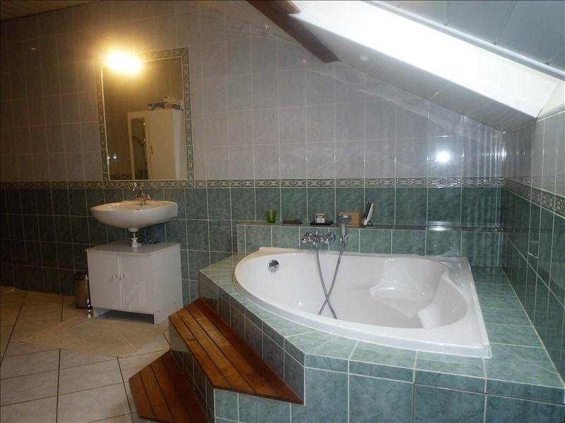 Vendita casa Artemare 238000€ - Fotografia 6
