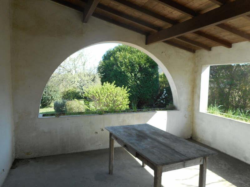 Vente maison / villa St palais sur mer 291300€ - Photo 4