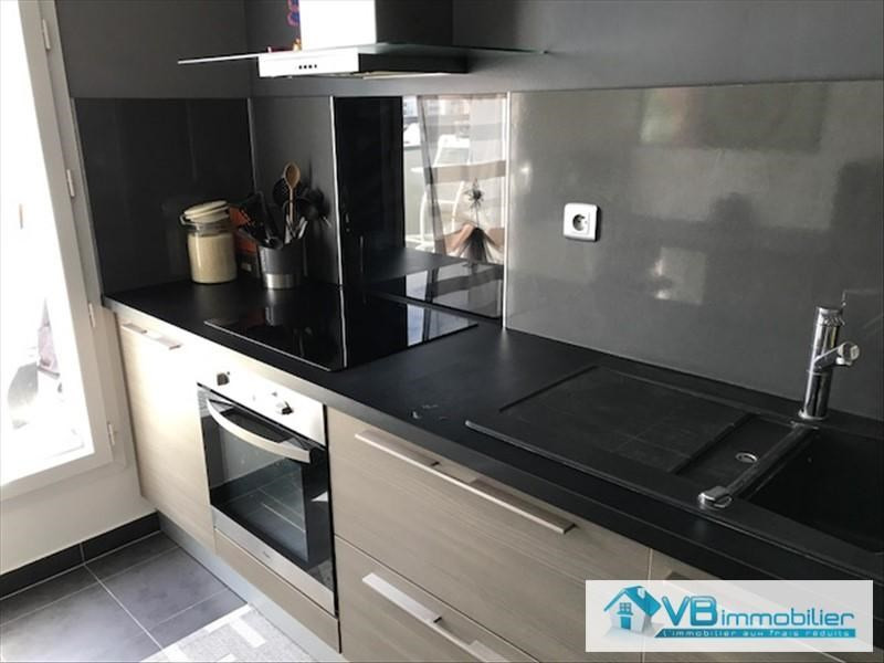 Vente appartement Athis mons 285000€ - Photo 3