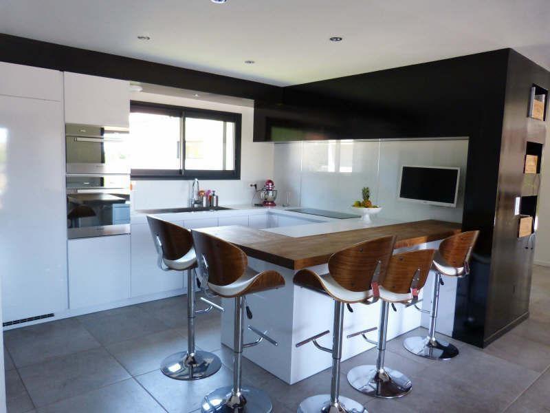 Verkoop van prestige  huis Albi 595000€ - Foto 4