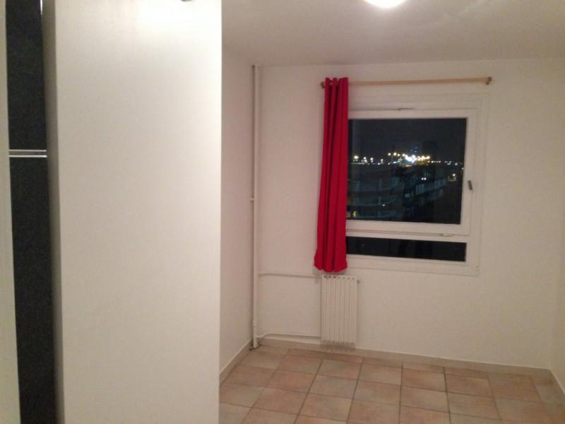 Location appartement Paris 18ème 1300€ CC - Photo 6