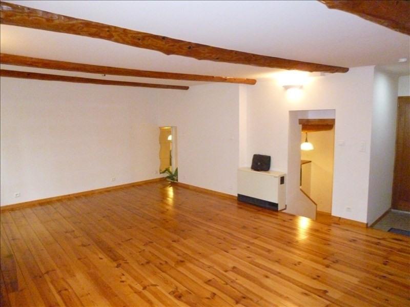 Sale apartment Manosque 149800€ - Picture 1