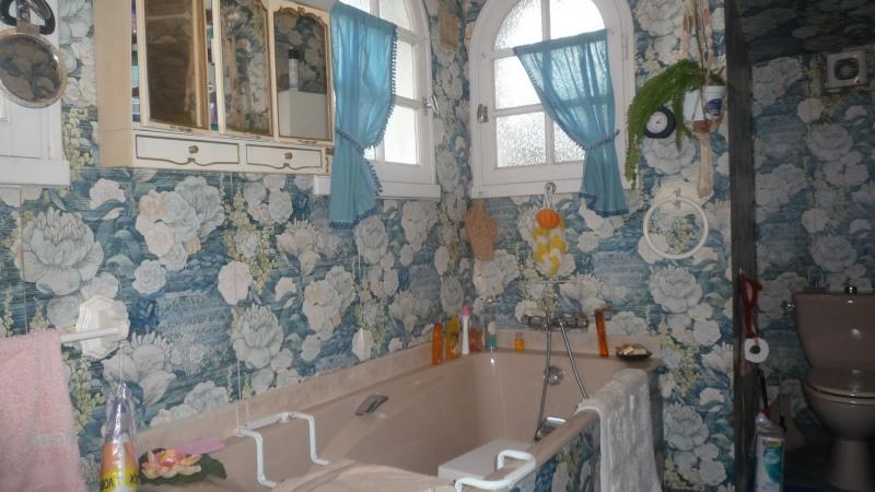 Viager maison / villa La baule-escoublac 155000€ - Photo 21