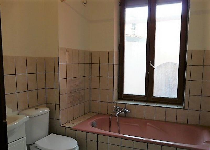 Vente appartement Bischheim 85000€ - Photo 5