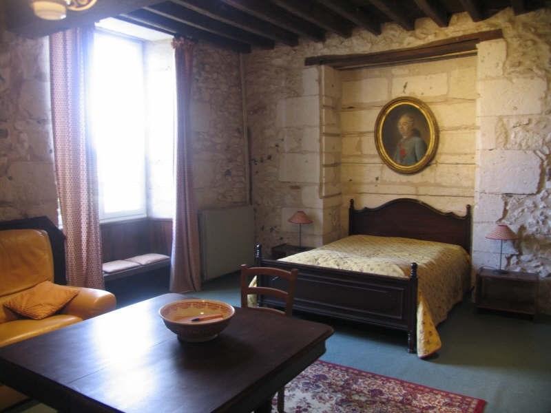 Sale house / villa Lisle 735000€ - Picture 6