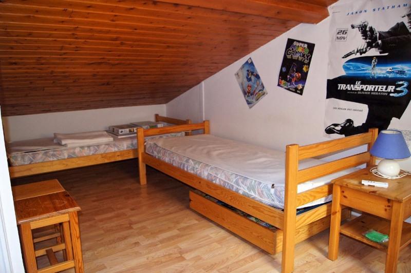Sale house / villa Saint palais sur mer 262500€ - Picture 7
