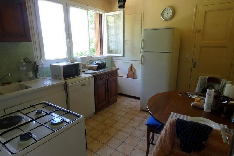 Vente maison / villa Conches en ouche 122000€ - Photo 2