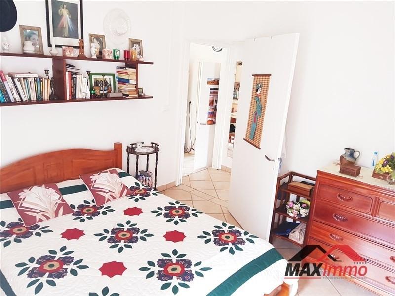 Vente maison / villa St joseph 209000€ - Photo 5