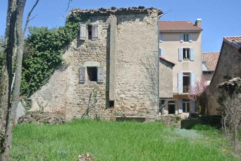 Vente immeuble Vernoux-en-vivarais 250000€ - Photo 5