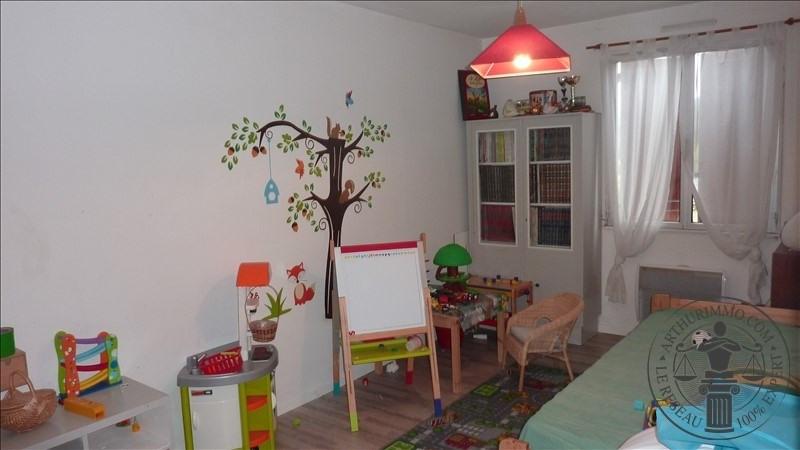 Vente maison / villa St arnoult en yvelines 285000€ - Photo 6