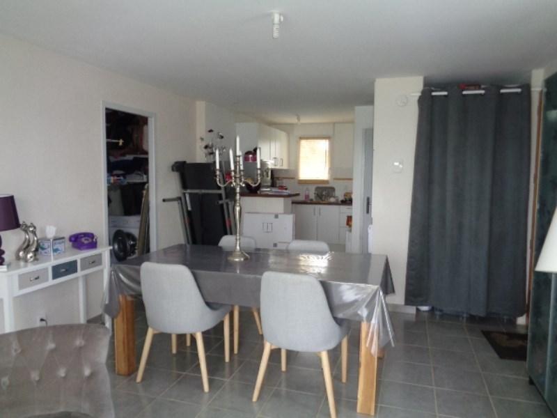 Location appartement Thouare sur loire 560€ CC - Photo 1