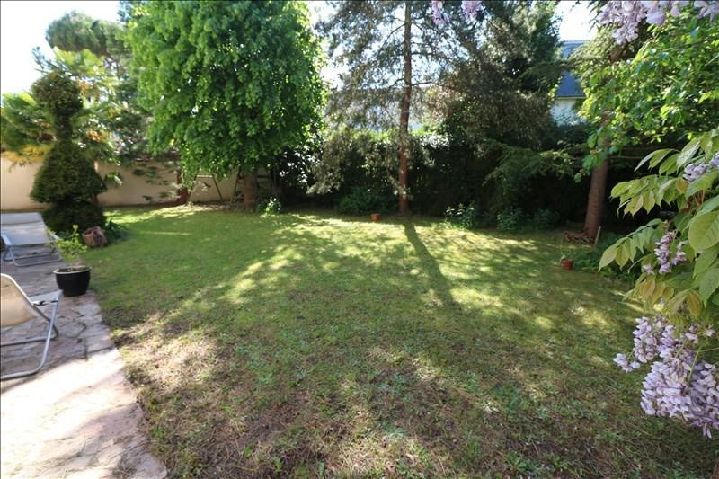 Vente de prestige maison / villa Le chesnay 1660000€ - Photo 4