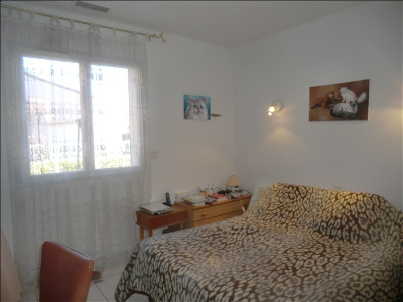 Sale house / villa Argeles plage 530000€ - Picture 8