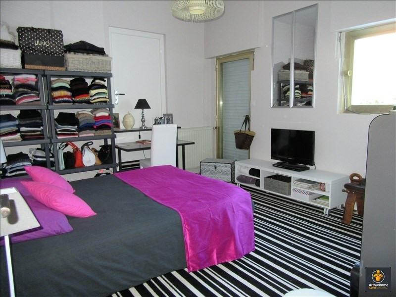 Vente de prestige maison / villa Auray 721410€ - Photo 3