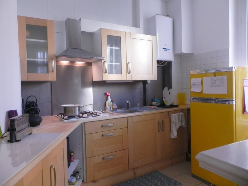 Vente appartement Agen 135 200€ - Photo 4