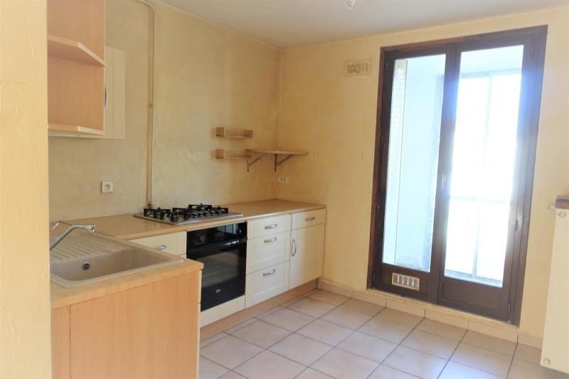 Location appartement Pont de claix 590€ CC - Photo 2
