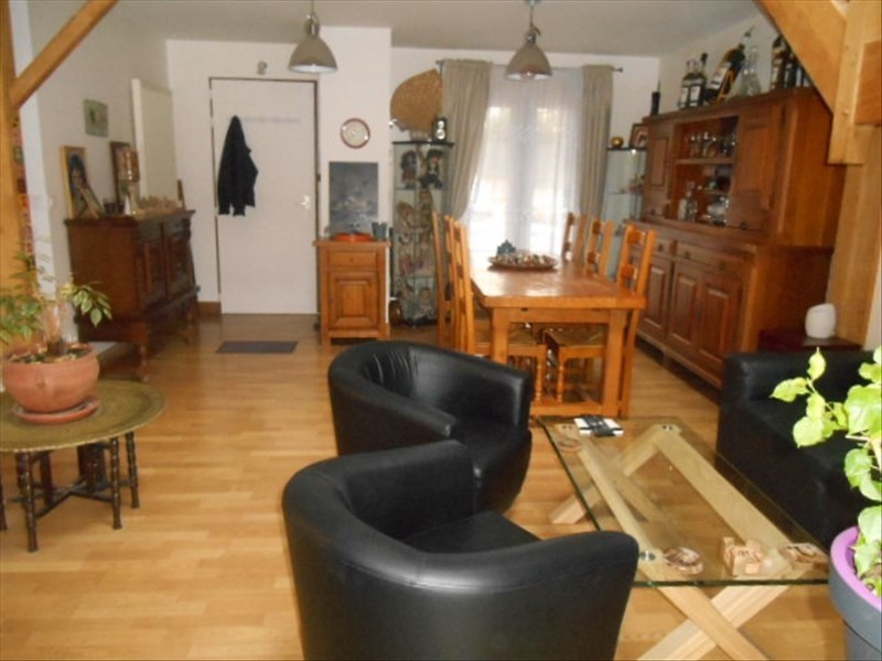 Sale house / villa La ferte sous jouarre 300 000€ - Picture 3