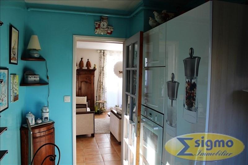 Verkauf wohnung Chatou 272000€ - Fotografie 8