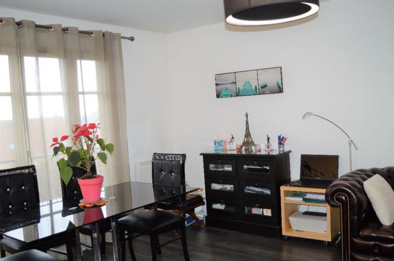 Vendita appartamento Longpont sur orge 199000€ - Fotografia 3