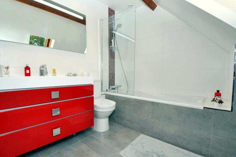 Sale house / villa Forges les bains 540000€ - Picture 18