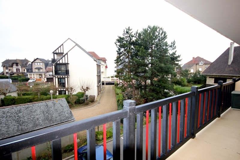 Sale apartment Villers sur mer 113400€ - Picture 2
