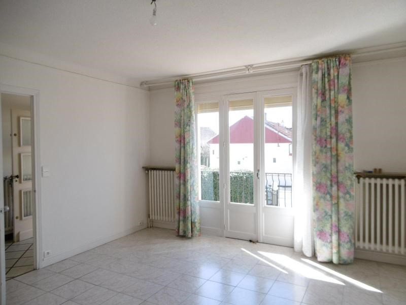 Vente maison / villa Vichy 154 000€ - Photo 2