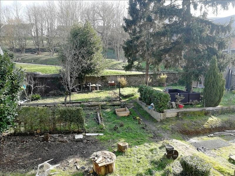 Vente maison / villa Chateau renault 348650€ - Photo 7