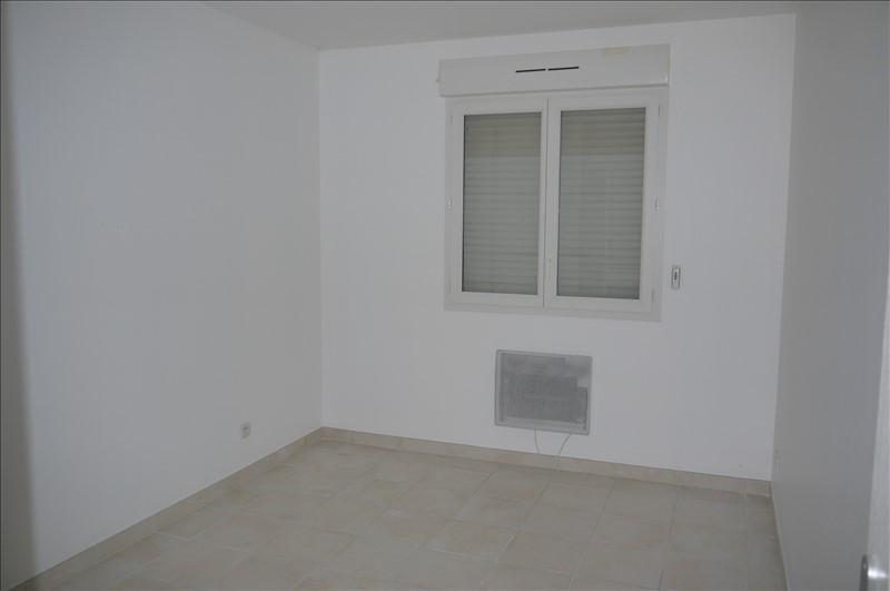 Sale house / villa Assieu 173000€ - Picture 7