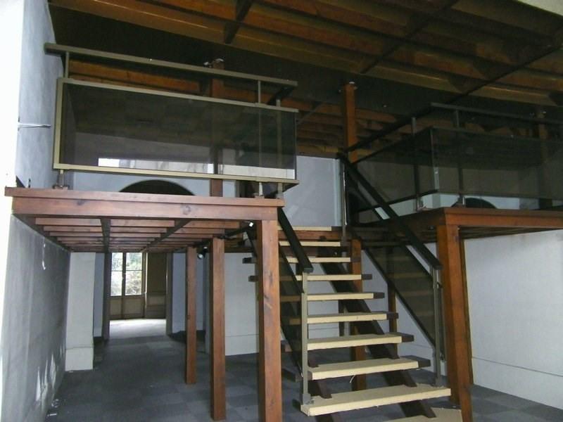Sale building Agen 848000€ - Picture 5