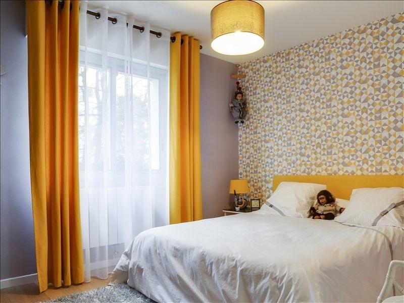 Vente de prestige maison / villa Annemasse 850000€ - Photo 6