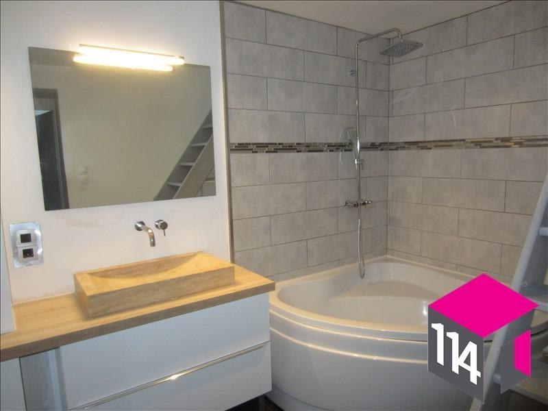 Sale house / villa Saint-brès 248000€ - Picture 5