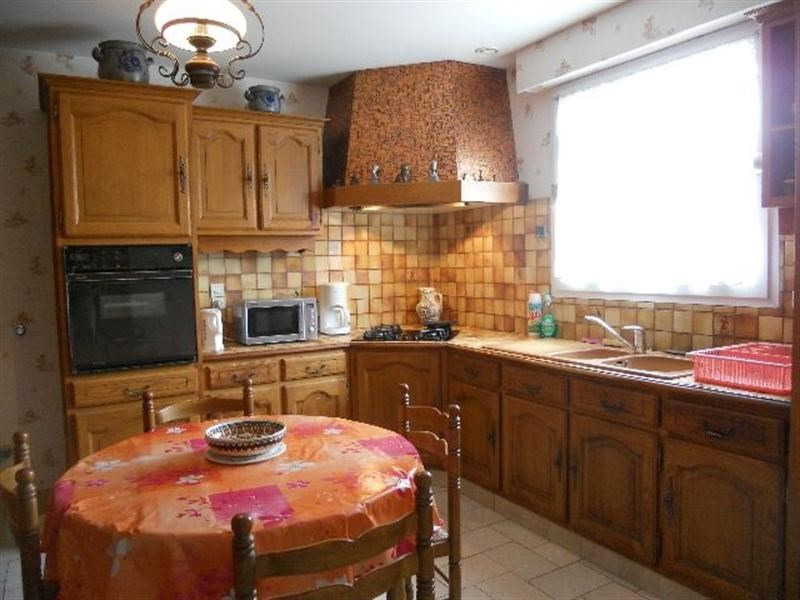 Vacation rental house / villa Royan 1 268€ - Picture 16