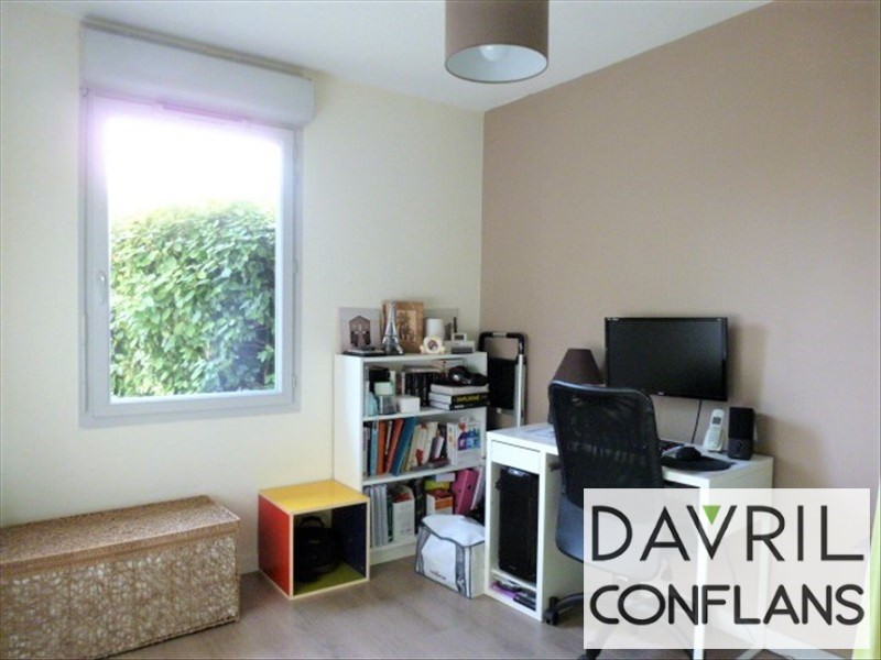 Vente appartement Conflans ste honorine 275 500€ - Photo 6