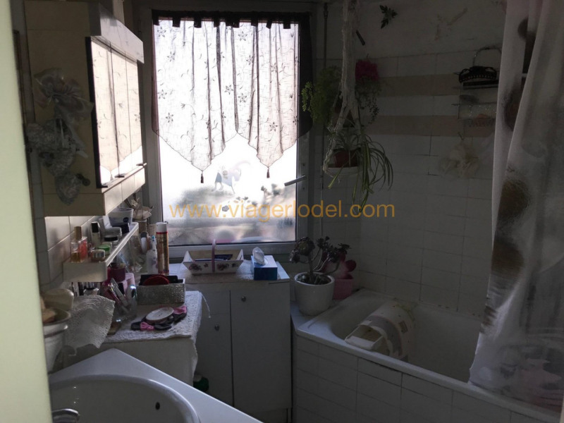 养老保险 公寓 Nice 99500€ - 照片 6