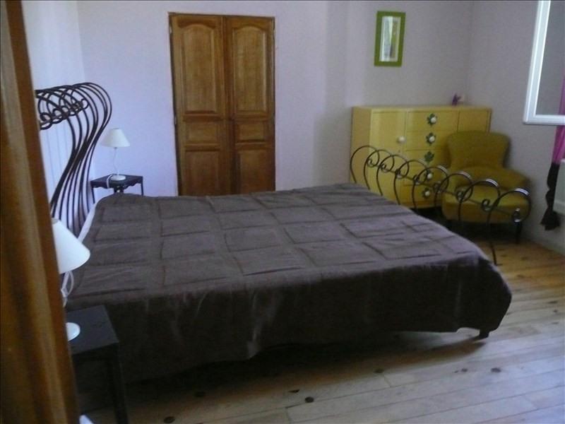 Vente de prestige maison / villa Sarrians 630000€ - Photo 13