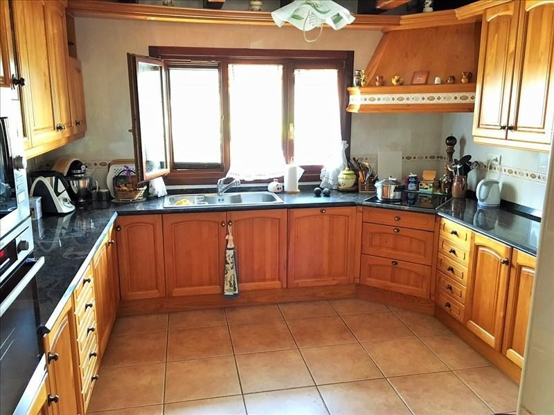 Venta  casa Hendaye 530000€ - Fotografía 7