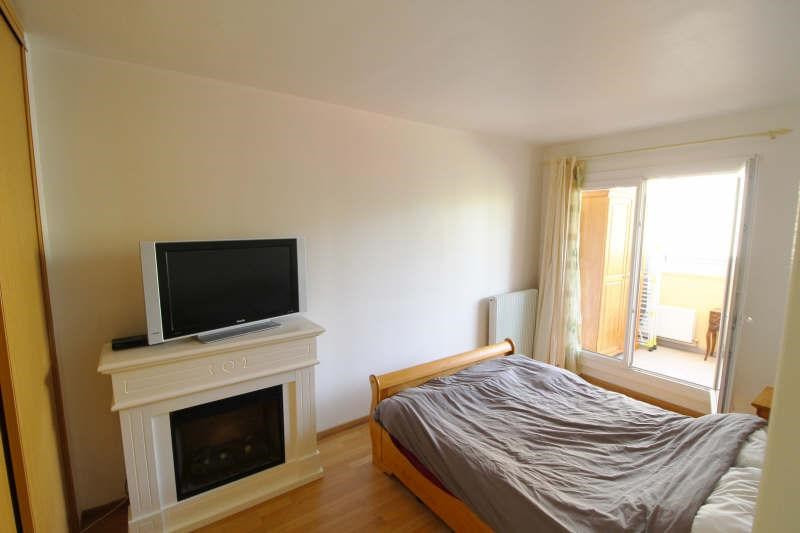 Sale apartment Maurepas 207 000€ - Picture 6