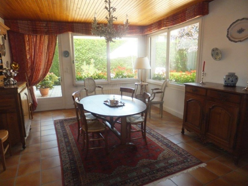 Sale house / villa Cognac 466 400€ - Picture 4